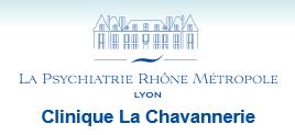 Clinique chavannerie